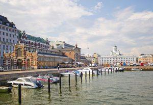 finland visa refusal consultant