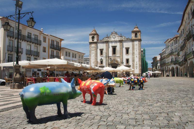 top 10 tourist destinations in portugal