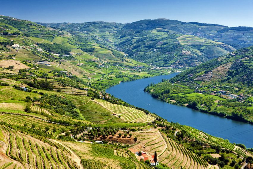 portugal places to see