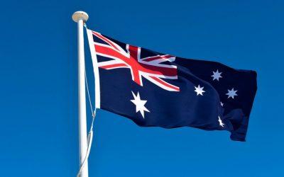 indians in australia economy