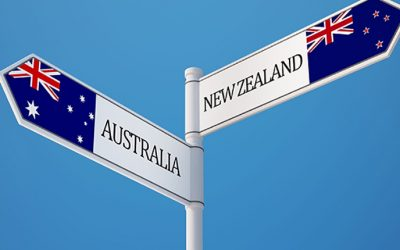 difference between new zealand vs australia immigration system 2020
