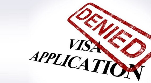 Can a Visa Rejection Affect your Future Travel Prospects