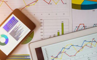 Importance of Financial information in UK Visitor Visa Application