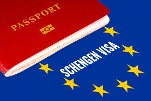 requirements of schengen visa for indians