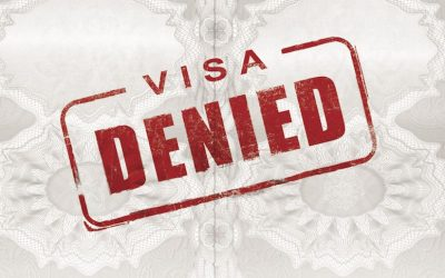 australia-visa-rejection-reasons-2020